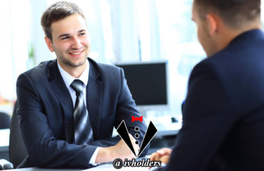 یک جنتلمن با مشورت چه رابطه ای دارد ؟
