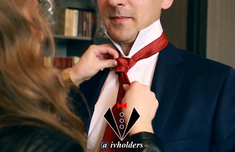 یک جنتلمن محبوب و معشوق چه کسانی است ؟