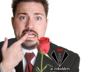 یک جنتلمن چطور متعهد می شود ؟
