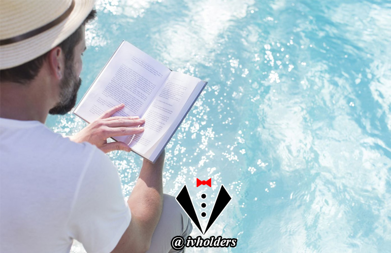 یک جنتلمن هر لحظه در حال یادگیری است ! (2)