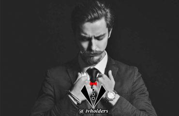 یک جنتلمن چگونه از تجربه دیگران استفاده می کند؟ (1)