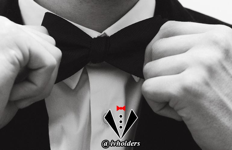یک جنتلمن کمال گرا یا واقع بین است ؟