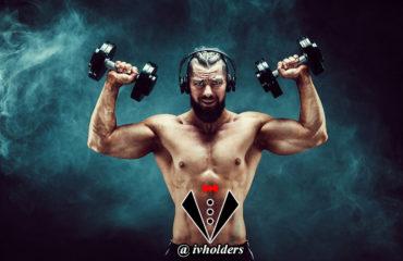 یک جنتلمن به ورزش عضلات اهمیت می دهد یا ذهن ؟ (2)