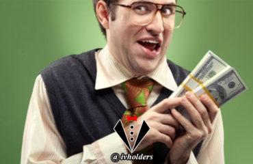 یک جنتلمن قبل از سرمایه گذاری چه چیزی را در نظر می گیرد ؟