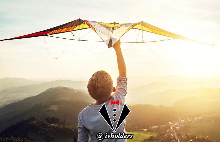 یک جنتلمن چگونه به موفقیت و هدف می رسد؟