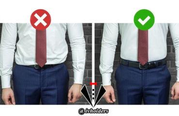 هولدر پیراهن چیست و چه کاربردی دارد ؟